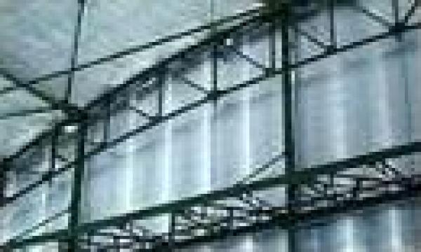 Izolator termic-fonic-hidro IsolAir Thermo de la S & S Full Trading