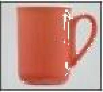 Produse din ceramica