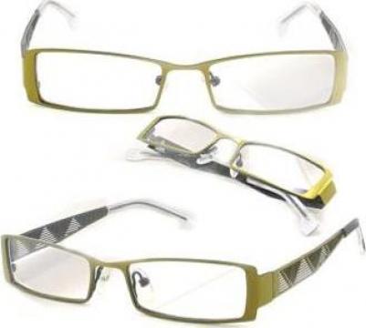 Ochelari vedere de la Nano Best Optics