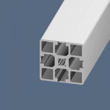 Profile de aluminiu G