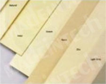 Carton electroizolant de la Madeintech Romania Srl