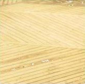 Pardoseli pentru exterior Deck Ulmo