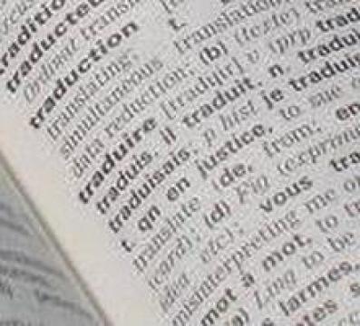 Traduceri contracte germana - romana