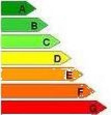 Audit energetic, certificat de performanta energetica de la I.I. Rusu Valentin
