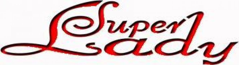 Servicii coafura, cosmetica, machiaj la Super Lady de la Salon De Infrumusetare Super Lady Arad