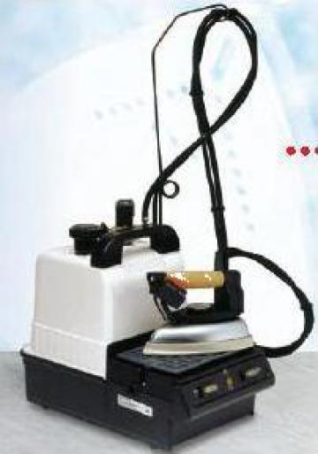 Statie de calcat profesionala Stirolux Tipo Stir 5000 de la Sercotex International Srl