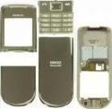 Carcasa telefon mobil de la Bazar Gsm