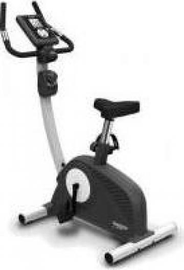 Bicicleta magnetica Reebok de la OneStop.ro