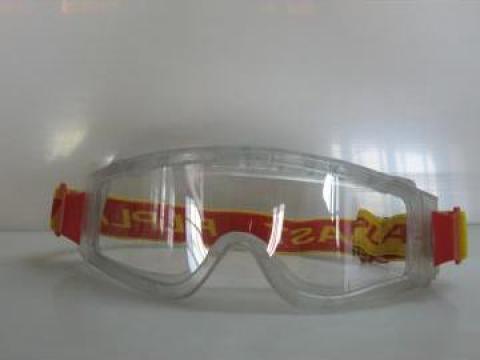 Ochelari de protectie / ski F106 si 4 modele