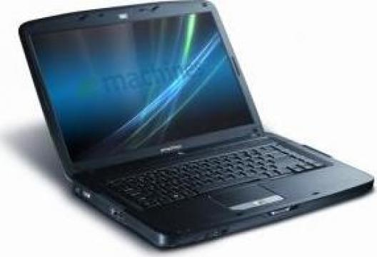 Laptop Acer eMachines eME725-432G25Mi 15,6 inch