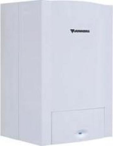 Centrala termica Junkers cu Boiler Incorporat de la Pro Instal Ltd