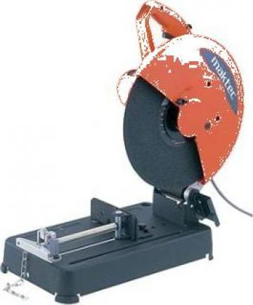 Debitator metale Maktec MT240