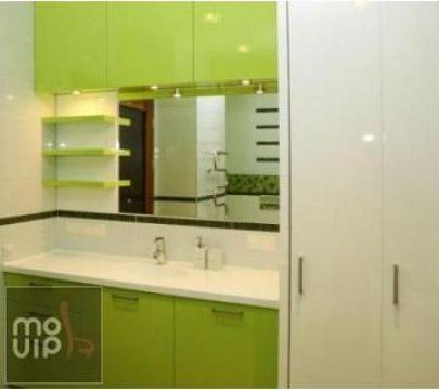Mobilier baie Bathroom furniture de la Mob Vip Srl
