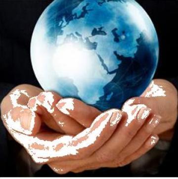 Consultanta Sistem management al responsabilitatii sociale de la S.c. Proline S.r.l.