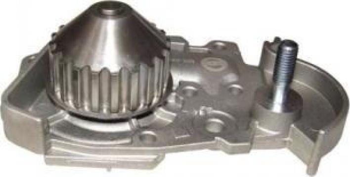 Pompa apa Dacia Logan benzina 1.4,1.6 de la Alex & Bea Auto Group Srl