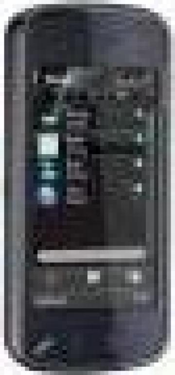 Telefon mobil Nokia de la Telsorad Srl