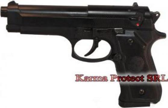 Pistol airsoft - Beretta M92F - [Arc]