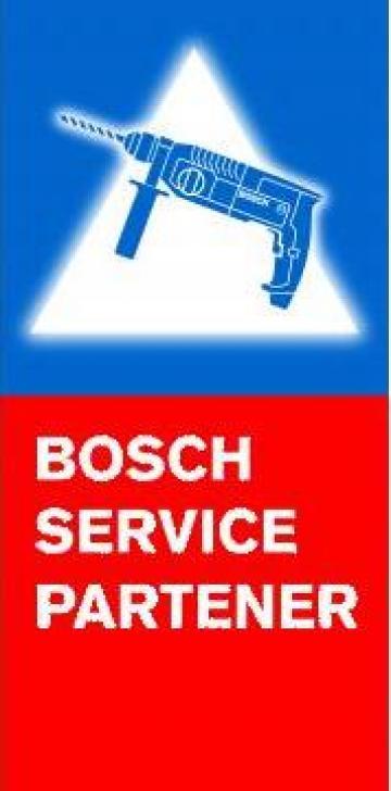 Service scule Bosch, Makita, Metabo, Stihl de la General Power Tools