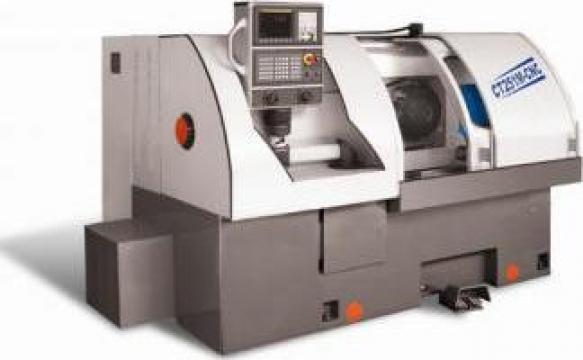 Strung CNC CT251M