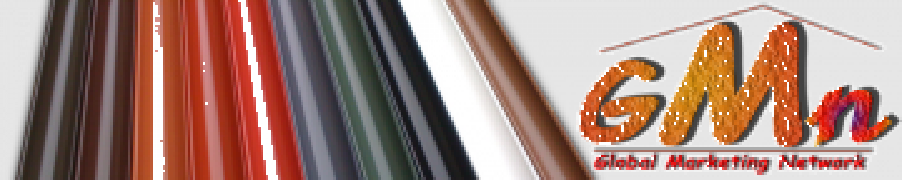 Sistem scurgere metalic Gacek