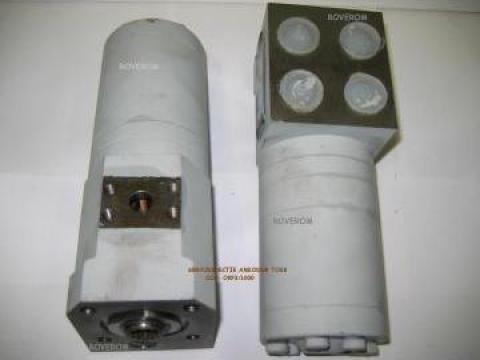 Servodirectie incarcator frontal Amkodor TO-18; TO-28