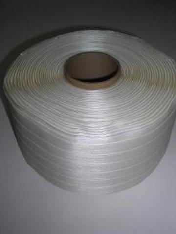 Banda de legat baloti de 13 mm