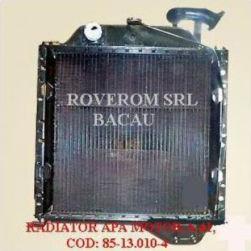 Radiator apa motor A-41, SMD-18 (Rusia)