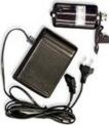 Minimotor pentru masina de cusut Singer 15CH1A