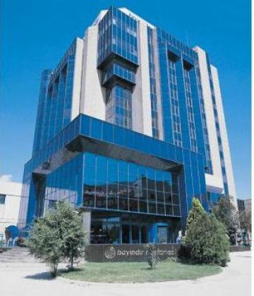 Servicii medicale la Bayindir - Spital Oncologie de la Medical Insight