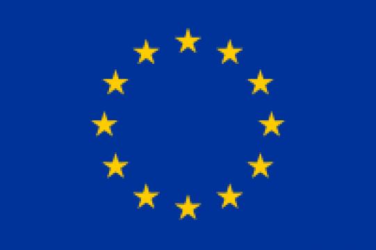 Zahar europenizat 640 / MT.CIF
