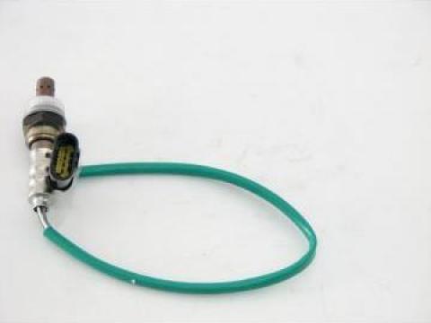 Sonda lambda verde Dacia Logan benzina 1.4, 1.6 de la Alex & Bea Auto Group Srl
