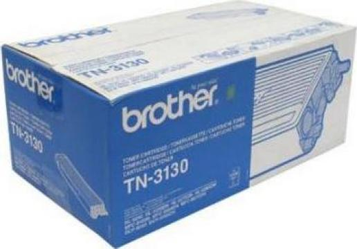 Cartus Imprimanta Laser Original Brother TN3130