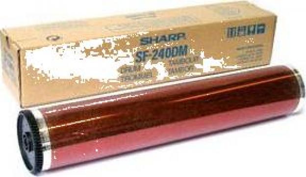Cilindru copiator original Sharp SF240DM de la Green Toner