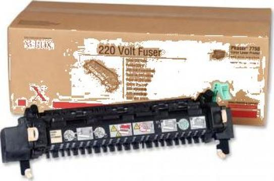 Piese schimb imprimanta Laser Original Xerox 115R00026 de la Green Toner