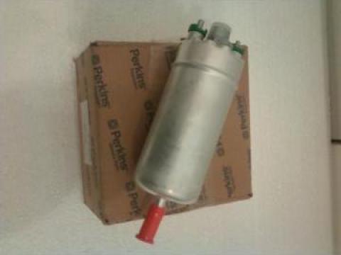 Pompa alimentare electrica utilaj Perkins