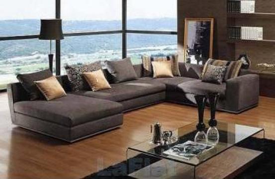 mobilier furniture damietta alsherif art furniture id 1902835. Black Bedroom Furniture Sets. Home Design Ideas