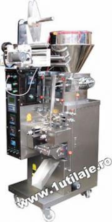 Utilaj de ambalat produse paste ND-DXDJ-150