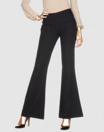 Pantaloni dama en-gross