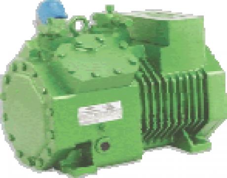 Compresoarefrigorifice semiermeticeBitzer 2,69 kw de la Lazaroiu Service Srl