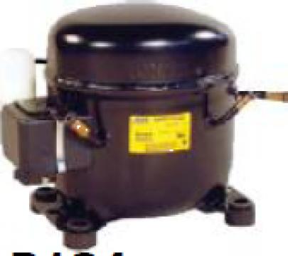Compresor frigorific ACC de la Lazaroiu Service Srl