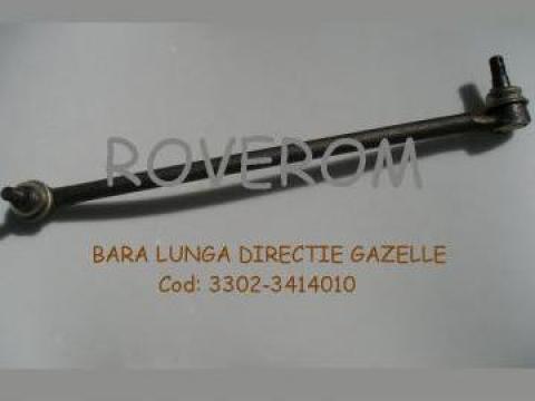 Bara directie lunga Gazelle de la Roverom Srl