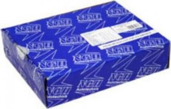 Kit distributie Dacia Logan benzina NGH de la Alex & Bea Auto Group Srl