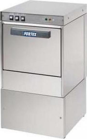 Masina de spalat pahare 250838 de la Fortex