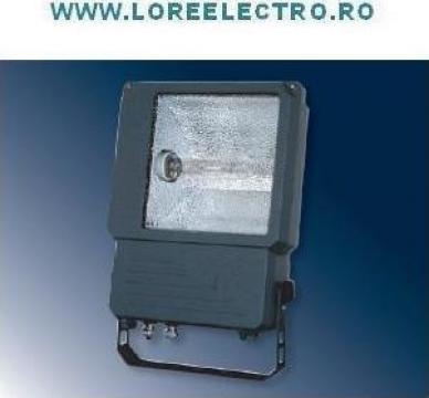 Proiector iodura metalica 400w Antiex
