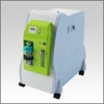 Concentrator oxigen Oxygen DHR-5L de la Dehaier Medical Technology Co.,ltd