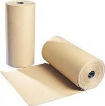Carton pentru sabloane 330 g/ mp