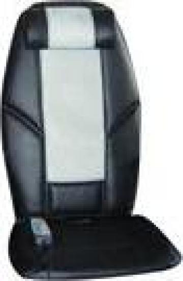 Aparat de masaj Shiatsu de la Xiamen Comfier Technology Co.,ltd