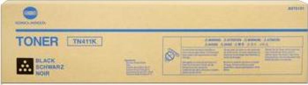 Cartus Copiator Original Minolta A070151
