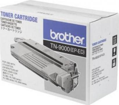 Cartus imprimanta Laser Original Brother TN9000