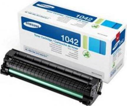 Cartus Imprimanta Laser Original SAMSUNG MLT-D1042S